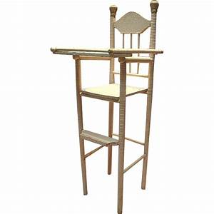 Woodwork Wooden High Chair Designs PDF Plans