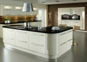 kitchen islands ideas with seating high gloss kitchens mastercraft kitchens