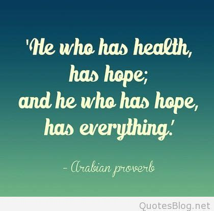 health quotes  sayings  images
