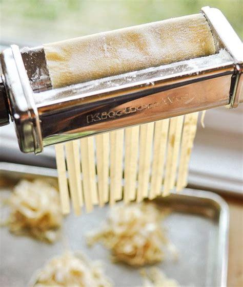 cuisiner des pates fraiches les 19 meilleures images du tableau cook cuisine pâtes
