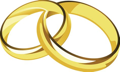 wedding rings clipart wedding rings clipart clipartfest 2 cliparting