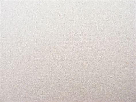 rough beige paper texture  stock photo public domain