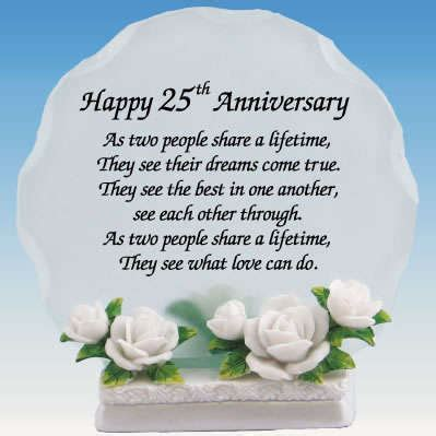 today    wedding anniversary page