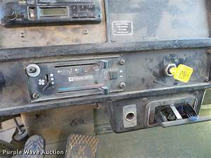 2002 Kenworth 1xkddbox12j897314 8313aq Heater Diagram   53