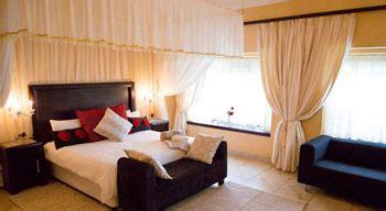 La Barune Guest House, Bed & Breakfast In Tzaneen, Limpopo. Massimo Plaza Hotel. Hotel Prince. Harmoni Hotel Batam. Vesta Bikaner Palace. The Old Barn Inn. Sadeen Amman Hotel. Le Beausoleil Bed And Breakfast. Hotel Panoramic