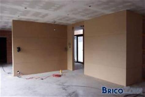 mur decoratif en mdf mur decoratif en mdf 28 images rev 234 tement mural d 233 coratif duo b 233 ton panneaux