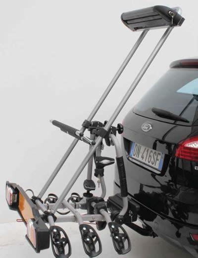 porta sci per auto accessori auto americane e italiane