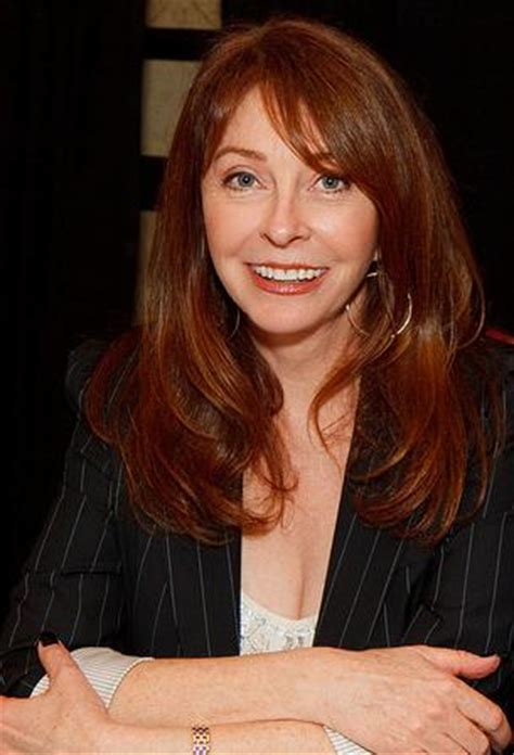 julia peterson actress what ever happened to elvira played by cassandra peterson