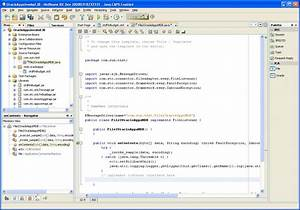 using the oracle applications wizard and jca adapter With using templates in java