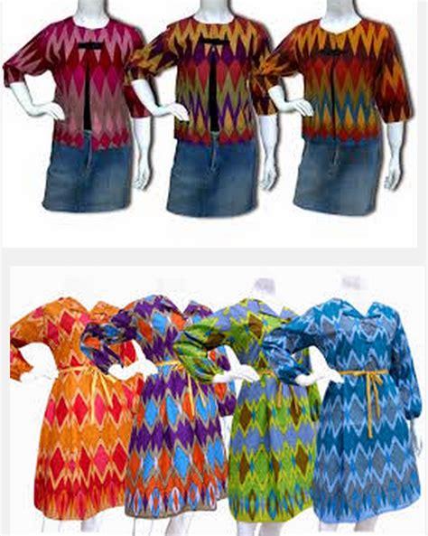 jual or k689 or modelbaju24 baju kaos panjang model sekarang