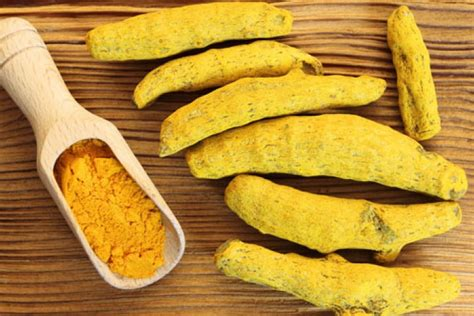 turmeric dr ozs favorite superfoods  dr oz show