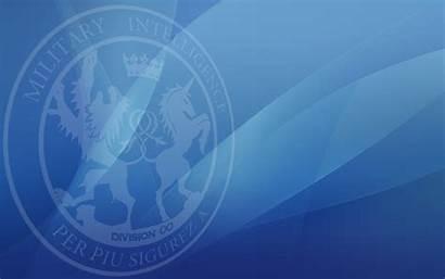 Mi6 Casino Royale Wallpapers Government Desktop Secret