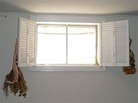 Custom Size Basement Windows Affordable Egress Windows