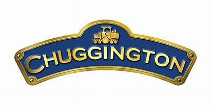 Chuggington Chugger London Thomas Rip Fair Toy