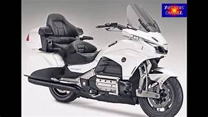 Goldwing 1800 2018 : all new goldwing changes for 2018 more new and interesting patent documents youtube ~ Medecine-chirurgie-esthetiques.com Avis de Voitures