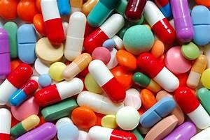 medicinal drug definition