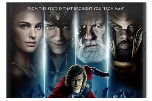 thor the dark world full movie in hindi download 720p
