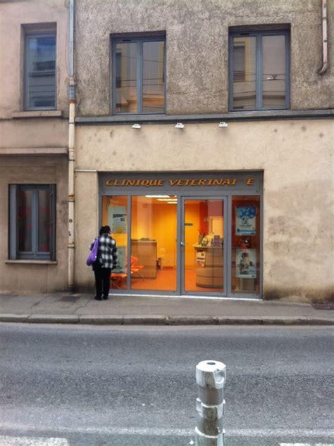 rue de la cuisine caluire clinique vétérinaire de la boucle veterinarians 19 rue