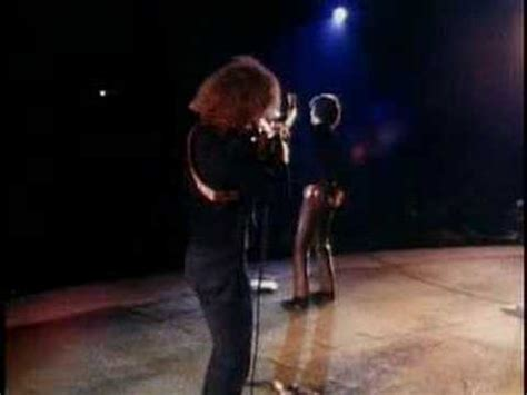 The Doors The End Testo by Canzoni Contro La The Unknown Soldier
