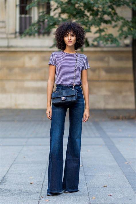 wide leg jeans outfits  copy  fall long fasyown