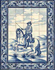 azulejos carrelage decoration r 233 233 dition d un d 233 tail de