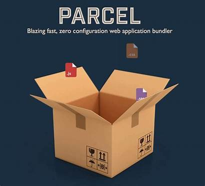 Parcel React Js Started Getting Git Repo