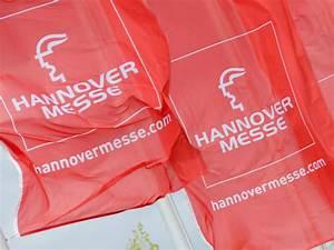 Messe Hannover Adresse : hannover messe h a z redaktion organisationsdatenbank 02 gis objekte ~ Orissabook.com Haus und Dekorationen