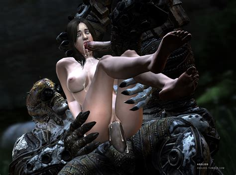 rule34hentai we just want to fap image 30337 3d asilios helena harper resident evil