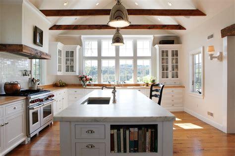 light farm kitchen farmhouse kitchen other metro