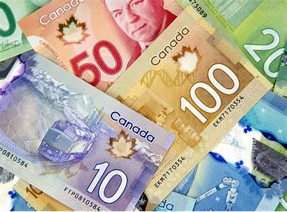 Canadian Money Government Ontario Summary Assistance Financial