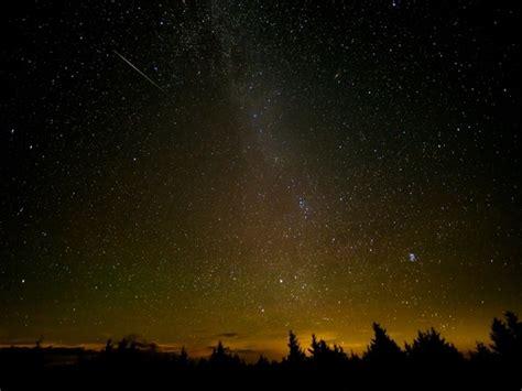 1960 Mercury Montcalm Meteor