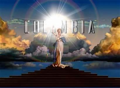Columbia 1993 Remake Deviantart Logos Movies