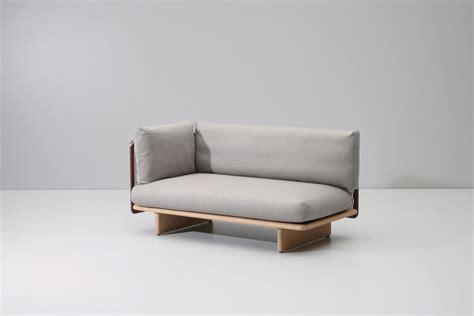 25227 by the yard furniture 051705 mesh sofa studio italia