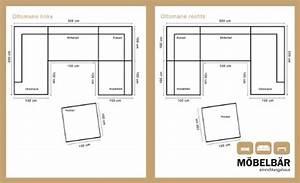 Wohnlandschaft 300 Cm Breit : wohnlandschaft matrix in u form 300 cm x 200 cm ausrichtung ottomane links hempels sofa ~ Bigdaddyawards.com Haus und Dekorationen