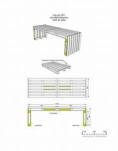 Paletten Kräuterregal Bauanleitung : pallet furniture wohn blogger ~ Whattoseeinmadrid.com Haus und Dekorationen