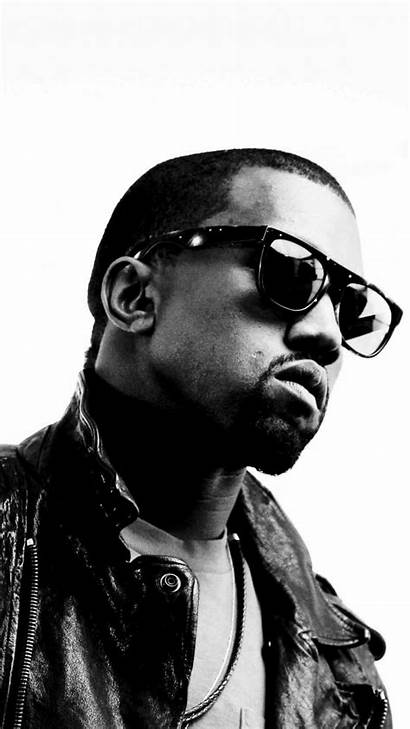 Kanye West Iphone Wallpapers Power Galaxy Celebrities