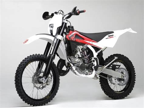 Husqvarna Fe 250 Modification by 2012 Husqvarna Wr125 Motorcycle Review Top Speed