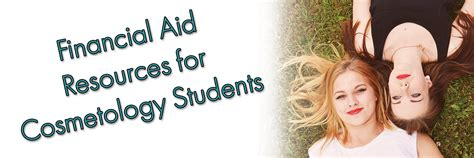 Financial Aid Resources For Cosmetology Students. Transparent Background Signs Of Stroke. Honesty Signs. Multiple Signs Of Stroke. Terminology Ks2 Signs Of Stroke. Obesity Signs Of Stroke. Poison Gas Signs. Tool Signs Of Stroke. Veterans Day Signs
