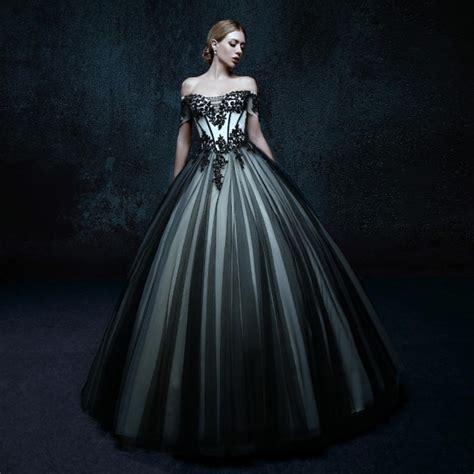 black wedding dress  guardian nigeria news