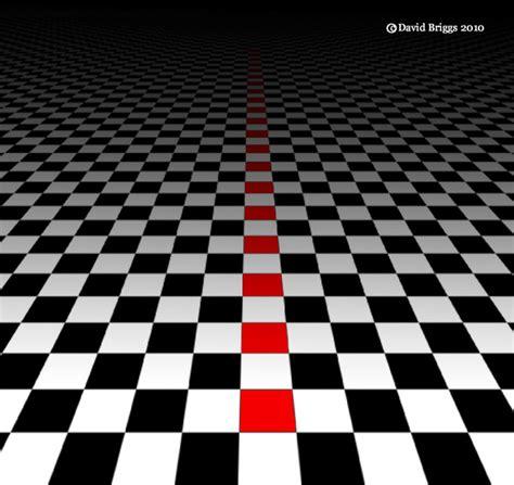 color constancy the dimensions of colour colour constancy illusions