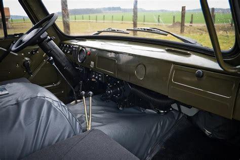 uaz hunter interior uaz 452 amc užitkový made in russia