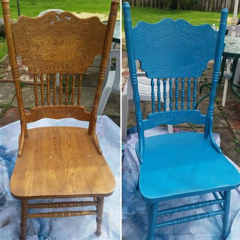 country kitchen pressed  chairs updated   fresh