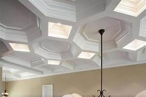 web diagrams coffered ceiling systems easy coffered ceiling in a day