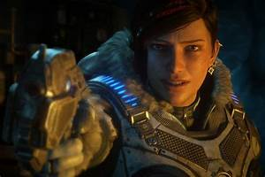 No Gear Packs  No Season Pass For Gears 5