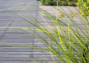 Douglasie Terrassendielen Haltbarkeit : die besten 25 terrassenb den ideen auf pinterest au enterrasse bodenbelag ideen au enb den ~ Frokenaadalensverden.com Haus und Dekorationen