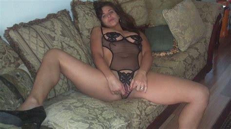 Hot italian Milf Spreads Pussy And Wants Big Cock Bukkake On Yuvutu Homemade amateur porn