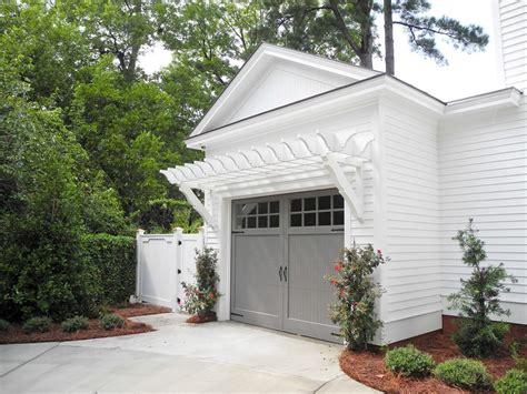 garage door repair raleigh nc garage door repair raleigh nc with farmhouse exterior and