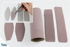 Haus Basteln Pappe Vorlage : basteln mit pappe vorlagen gallery of basteln mit papier ~ Eleganceandgraceweddings.com Haus und Dekorationen