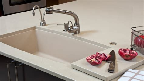sinks for kitchen types of sinks for granite kitchen sink