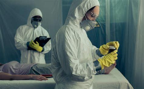 Conheça as maiores epidemias e pandemias da história